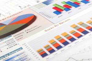 Экономическая статистика